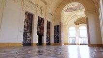 Exposition Dans l'atelier | Petit Palais