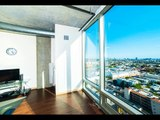 Hollywood Garbo Apartment in Los Angeles CA