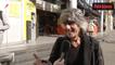 Sortie de salles Les Visiteurs 3 - La Révolution : les réactions des spectateurs
