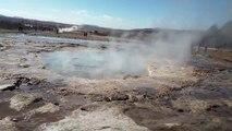 Amazing Icelandic Nature!