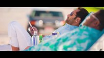 Monsoon Mangoes (2016) Malayalam Movie Official Theatrical Trailer[HD] - Fahadh Faasil, Vijay Raaz, Vinay Forrt, Abi Varghese   Monsoon Mangoes Trailer
