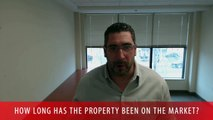 Greater Philadelphia Real Estate Agent: Buyers in Today's Market Should Ask These Questions