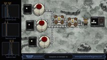 SpaceChem - Sleepless on Sernimir IV (1624/2/57)