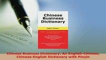 Am103 English Chinese Pinyin Dictionary Translator Translate