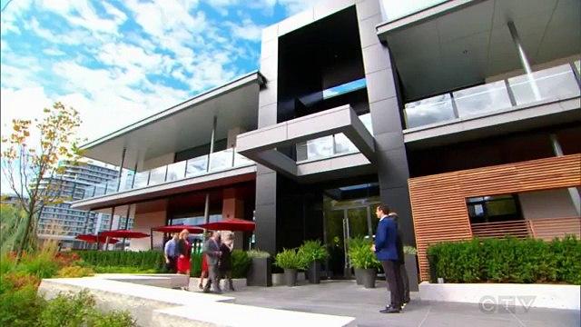 Masterchef Canada Season 1 Episode 13