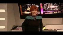 Scottish Star Trek So Funny