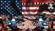 2Pac!!Lord help me!!♛(Jose -_-2Pac Thug Life)♛