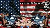 2pac♛go hard ft eminem♛Jose -_-2Pac Thug Life♛.