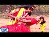 हे नन्द लाला छोड़ो मेरा बाला  रे - Man Range Shyam Rang - Hindi Holi Songs 2016