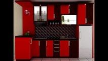 Hub 0852 1492 7432 Pesan Kitchen Set Berkualitas Terjamin Di Jakarta Selatan 3