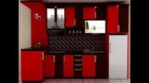 Hub 0852 1492 7432 Kitchen Set Minimalis Berkualitas Bergaransi Di Jakarta Pusat 7