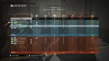 METAL GEAR SOLID V: THE PHANTOM PAIN Online Cheater