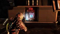 Dead Space 2 Gameplay (FULL GAME) in 720P XBOX 360 Part 10
