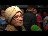 Maqedoni, protesta kundër Ivanov dhe Zaev në Shkup - Top Channel Albania - News - Lajme