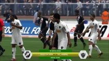 FIFA Zaitsev1979 - CR Vasco da Gama
