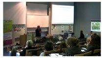 Conférence Pesticides et Santé (4/5) : mécanismes d'action des pesticides