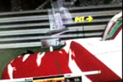 truli crash in italy gp4 pc