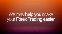 Forex Trading Trading With Fibonacci Tools.automated forex trading software