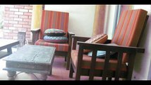 India New Delhi G49 Bed & Breakfast India Hotels Travel Ecotourism Travel To Care