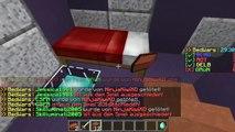 """*""""KÜRZESTE RUNDE BEDWARS EVER :DD""""* Minecraft Bedwars """"Part"""" 4"""