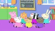 Peppa Pig English Episodes - Peppa Pig English Episodes - video