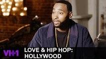 Love & Hip Hop: Hollywood   Day 26 vs Solo Artist   VH1