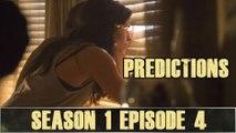 Fear The Walking Dead Season 1 Episode 4: Predictions