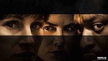 Reshoot & Rewind's Secret in Their Eyes Review: Secrets & Spies