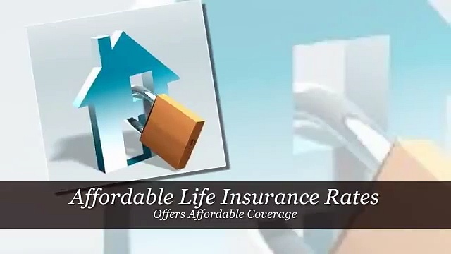 Life insurance comparison Term insurance rates Life insurances