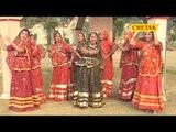 Mhari Chhail Bhawan Si Khari Neem Ke Niche Rajsthani Chetak Cassettes