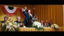 Black Mass Official Trailer #3 (2015) - Johnny Depp, Benedict Cumberbatch Movie HD