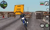 Grand Theft Auto SanAndreas epiosde 11