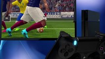 PlayStation® Plus | Where The Players Are | UK