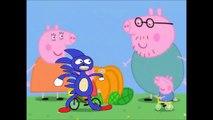 MLG Peppa Pig | Peppa Pig Dies