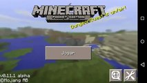 PAT And JEN PopularMMOs | Minecraft CREEPER ANATOMY - TNT ESCAPE - Custom Map 1