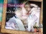 Think about you- Miftachul Wachyudi (Yudee).Miftachul Wachyudi (Yudee)