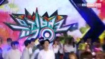 "160408 BTOB - 1º lugar com ""Remember That"" no Music Bank [Legendado PT-BR]"