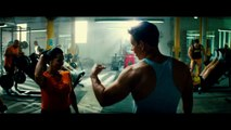 PAIN AND GAIN - OFFICIAL MOVIE TRAILER 2013 - Mark Wahlberg, Dwayne Johnson - Entertainment Movies Film
