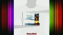Read  FengShui  Full EBook