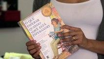 As Preocupações e a Ansiedade da primeira Gravidez - Especial Novas Mães