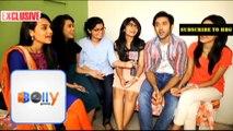 Nisha Aur Uske Cousins Nisha Aur Cousins Ki Gup Shup 24th June 2015