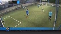 But de thomas (5-8) - A.S Babet Vs Les collegues - 13/04/16 20:00 - Antibes Soccer Park