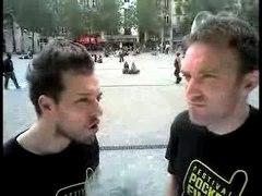 Interview claudia schiffer