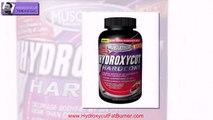 Muscletech Hydroxycut Hardcore - Muscletech Hydroxycut Hardcore Reviews