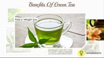 10 Amazing GREEN TEA HEALTH BENEFITSSmokey Eyes Makeup high peak in modern Fashion Different Style and Technique of Smokey Eyes Makeup are used by different beautician. Today we weach you How To Apply Smoky Eye Makeup at Home, Step by Step simple Tut