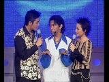 EP18 PART3 - Indonesian Idol Season 1