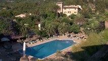 Soller - Hotel Es Port Soller - Soller, Mallorca