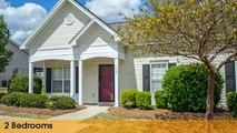 Home For Sale: 115 Avebury Lane  Columbia, South Carolina 29229