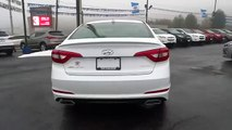 2015 Hyundai Sonata Princeton, WV, Beckley, WV, Charleston, WV, Blacksburg, Roanoke, WV H1556