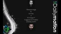 Dj Fotis & Dj Giorgos-T ft. Τηλέμαχος Σέργης - Σ' αγαπάω Σου Φώναξα (Darbuka Edit)